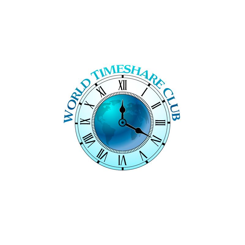 World-Timeshare-Club-01-1.jpg