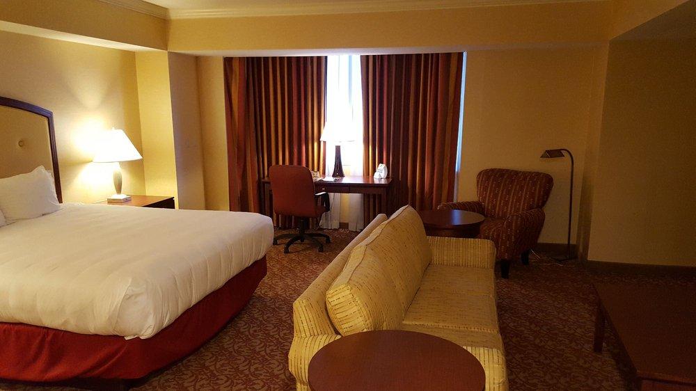 Westgate-Las-Vegas3.jpg