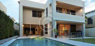 1115 Capri St, Coral Gables FL